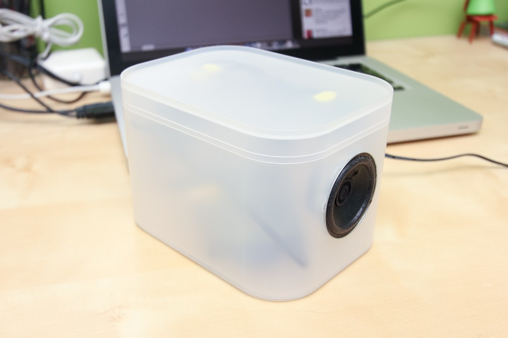 raspberrypi_diy_airplay_speaker